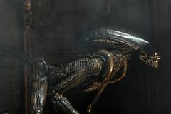 """Фигурка NECA Alien 3 - 7"""" Scale Action Figure - Ultimate Dog Alien"""
