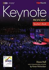 Keynote Prof TB [with Cl CD(x2)]