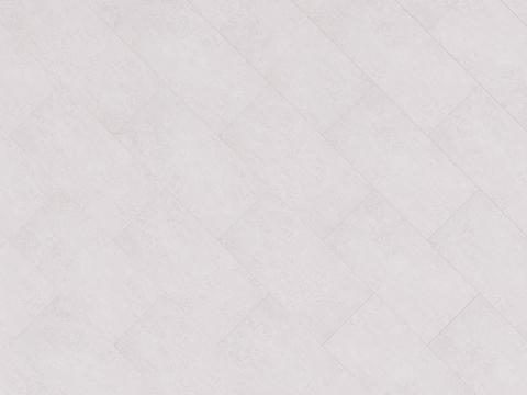 Кварц виниловая плитка Ecoclick NOX-1651 Монблан