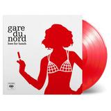 Gare Du Nord / Love For Lunch (Coloured Vinyl)(2LP)