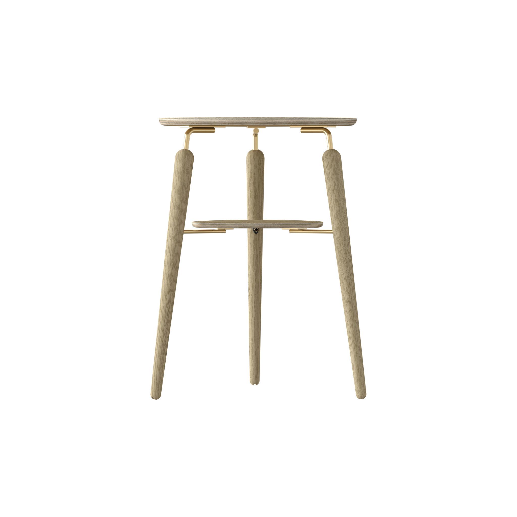 Приставной столик My Spot - вид 3