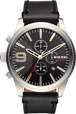Наручные часы Diesel DZ4444