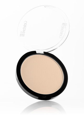 MEHRON Прессованная пудра Celebré Pro-HD™ Pressed Powder Foundation, Light 3