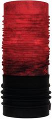 Шарф-труба трансформер Buff Polar Katmandu Red