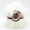 Lanoso SINGLE 901 (Пломбир)