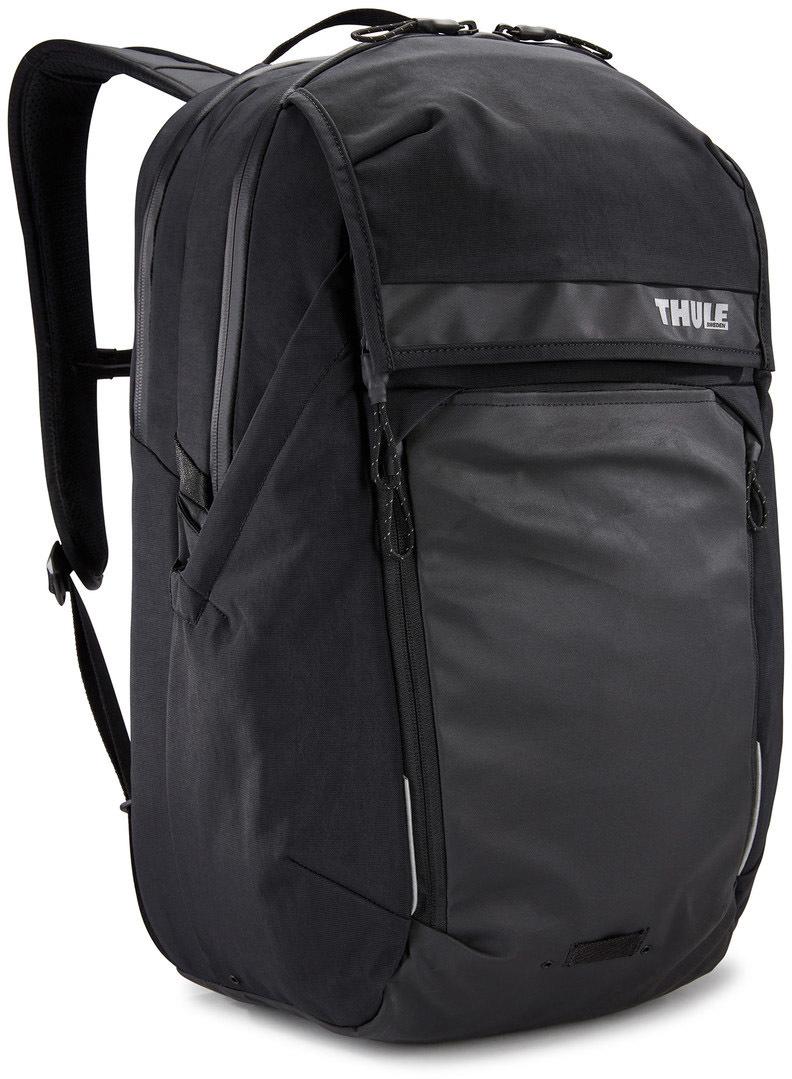 Городские рюкзаки Thule Рюкзак Thule Paramount Commuter Backpack 27L 3204731.jpg