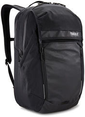 Рюкзак Thule Paramount Commuter Backpack 27L