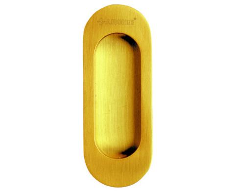 Ручка для раздвижных дверей A-K02-V0I