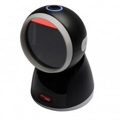 Сканер MERTECH 9000 P2D USB, USB эмуляция RS232  black