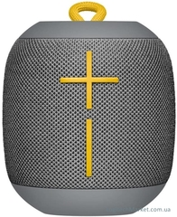 LOGITECH Ultimate Ears Wonderboom Stone [984-000856]