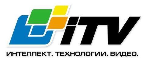 Программное обеспечение Интеллект интеграции с ППКОП «Рубеж-60»