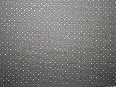 Искусственная кожа Flexy (Флекси) D 3561