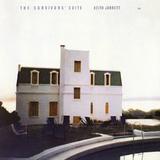 Keith Jarrett / The Survivors' Suite (LP)