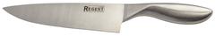 Набор №8: Набор ножей 93-ha + держатель (93-ha-1 + 93-ha-5 2ШТ. + 93-BL-JH2) 939317