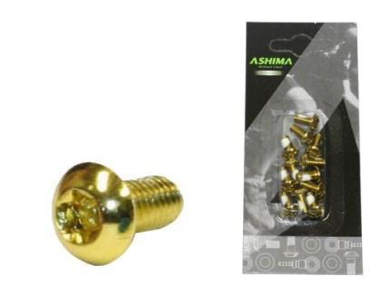 bolty-dlya-rotora-ashima-gold