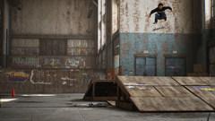 Tony Hawk's Pro Skater 1 + 2 Deluxe Edition PS4   PS5