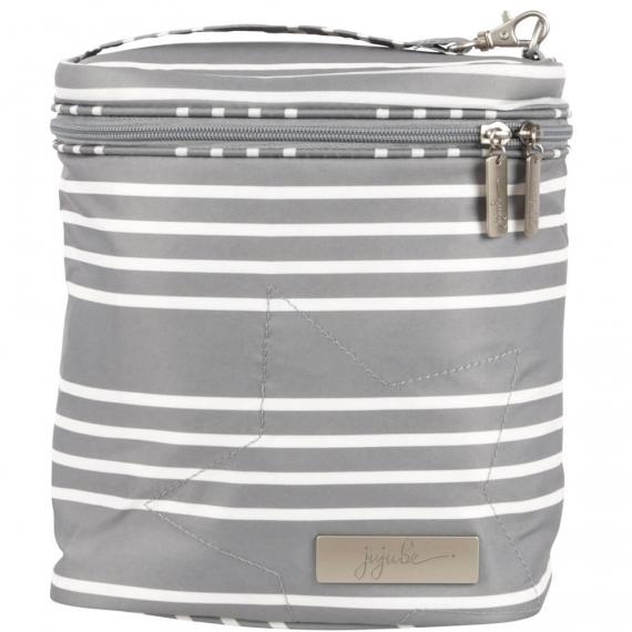 Термосумка для бутылочек Ju-Ju-Be Fuel Cell East Hampton