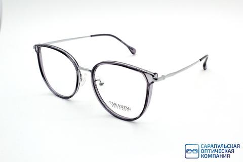 Оправа для очков PARADISE ELEGANT P68028