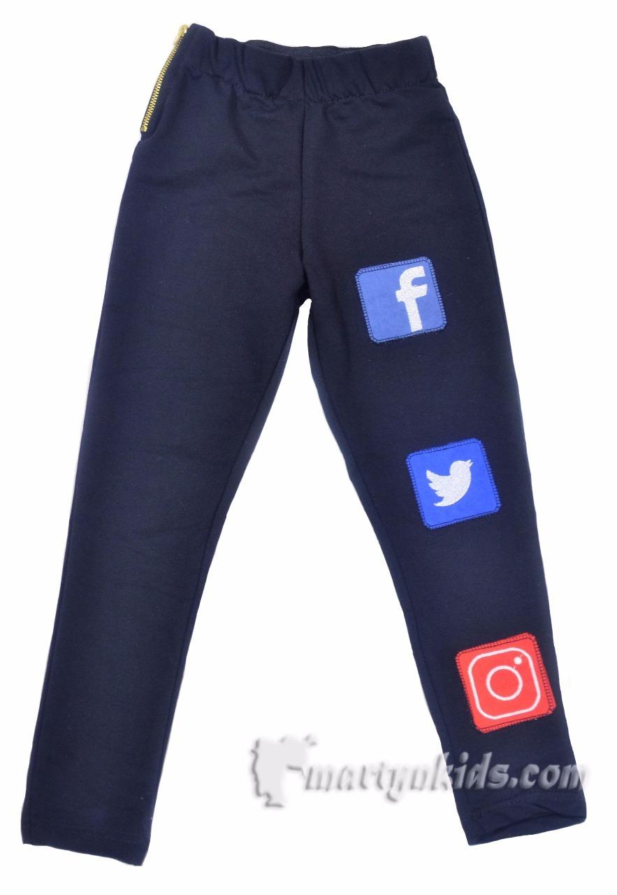 AD7303 легинсы фейсбук
