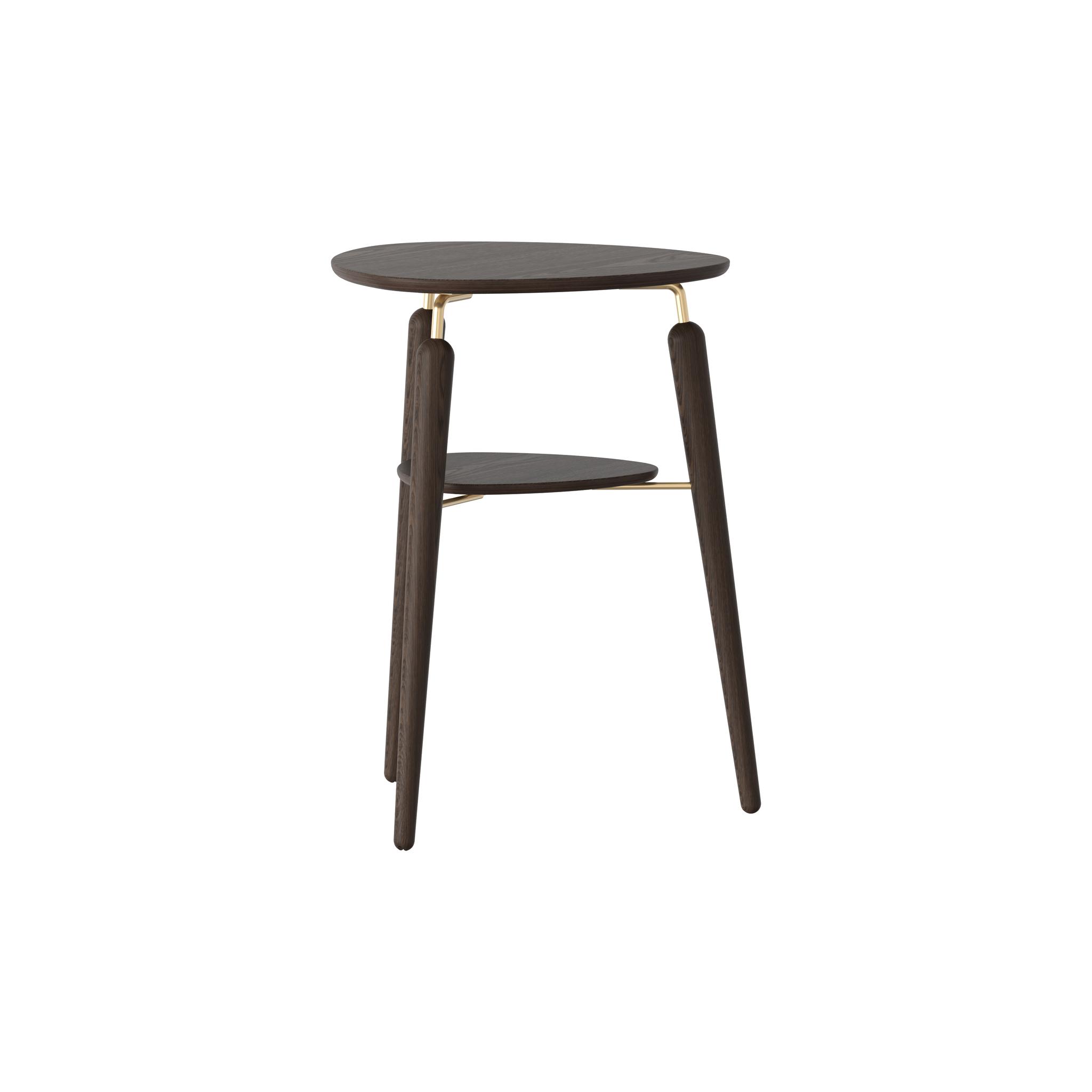 Приставной столик My Spot - вид 4