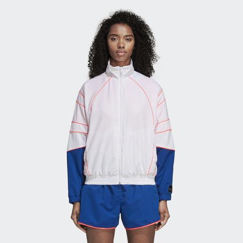 Ветровка женская adidas ORIGINALS EQT W