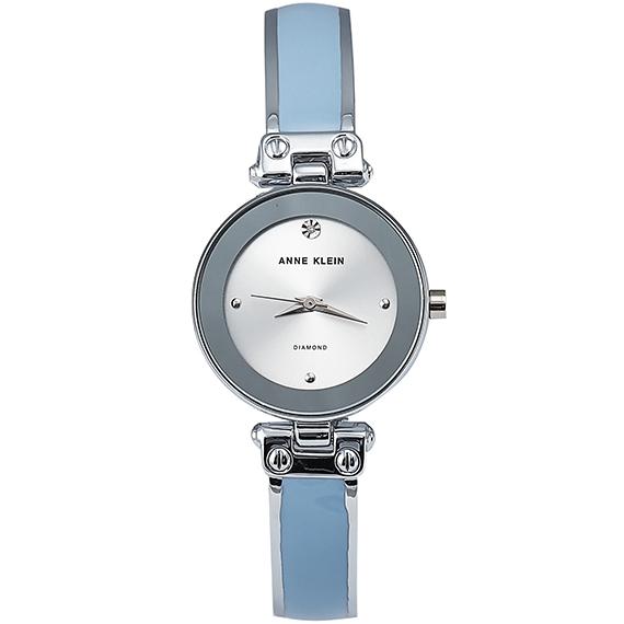 Часы наручные Anne Klein AK/1981LBSV