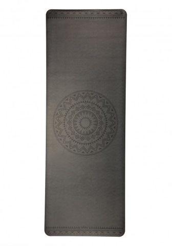 Коврик для йоги Phoenix Mat 185*66*0,4см от Bodhi