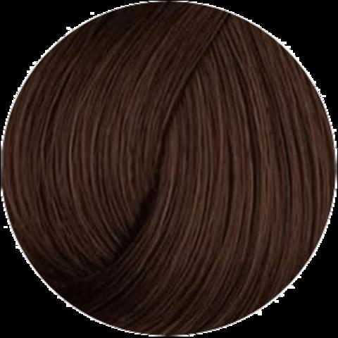 L'Oreal Professionnel INOA 5.64 (Темный блондин фиолетово-медный) - Краска для волос