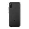 Xiaomi Redmi Note 6 Pro 3/32GB Black - Черный
