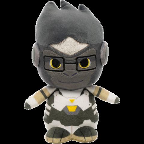Игрушка Funko SuperCute Plushies: Overwatch - Winston 8