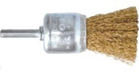 Шарошка щетка чашечная MAKITA P-66961