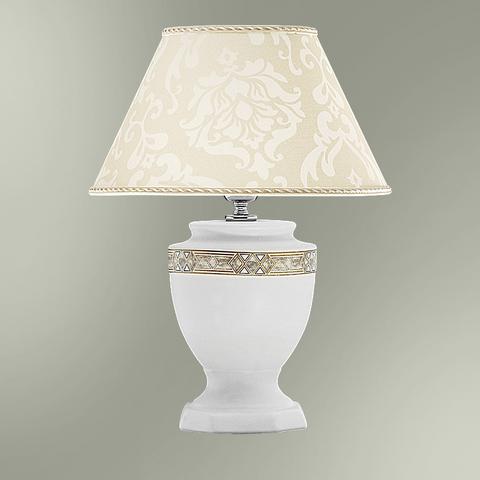 Настольная лампа 33-402.56/10651