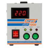 Стабилизатор Энергия АСН 1000 ( 1 кВА / 1 кВт ) - фотография