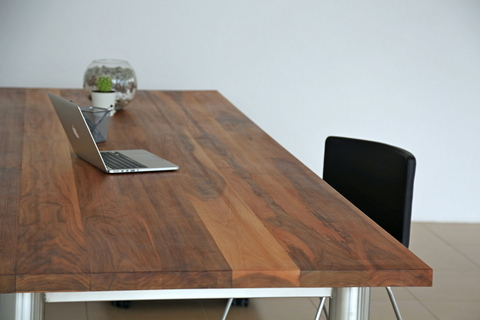 Conference table OFFICE