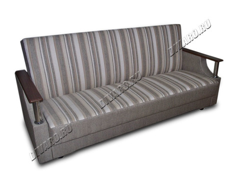 Диван-кровать «Севилья-2»