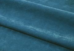 Флок Freedom blue coral (Фридом блу корал)