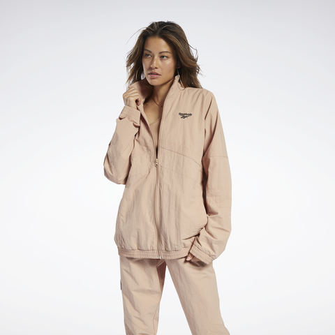 Куртка женская Reebok CLASSIC GIGI HADID