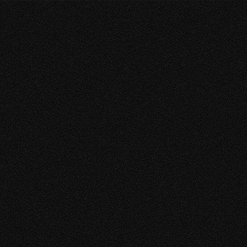 CERSANIT Stream 298x298 черный