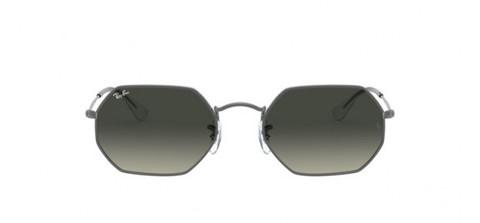 Octagonal Flat Lenses RB3556N 004/71