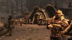The Elder Scrolls V : Skyrim - DragonBorn (для ПК, цифровой ключ)