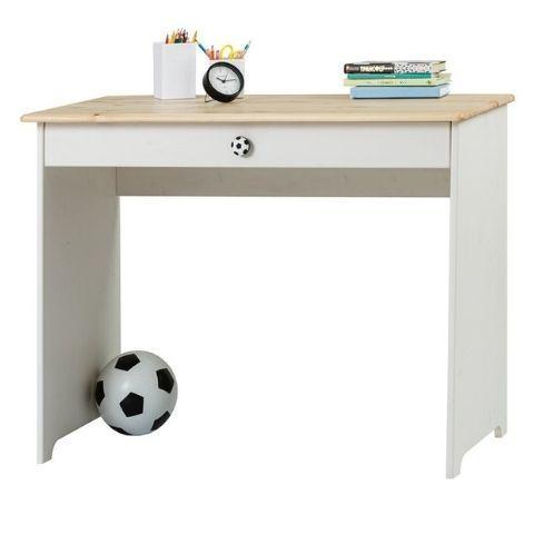 Детский письменный стол Кидс 7