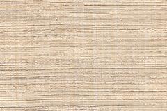 Жаккард Sito 06 Sand (Сито Сенд)