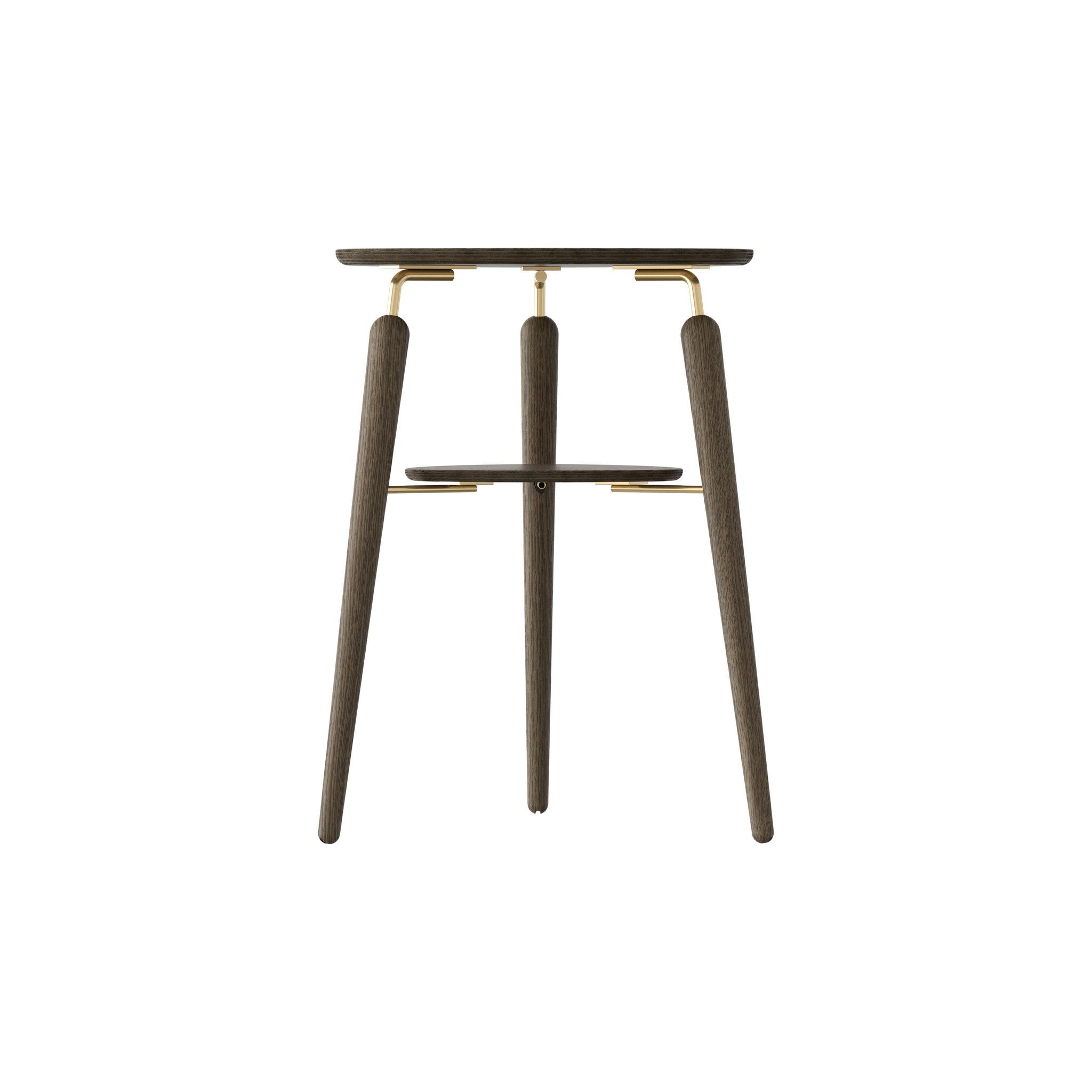 Приставной столик My Spot - вид 5