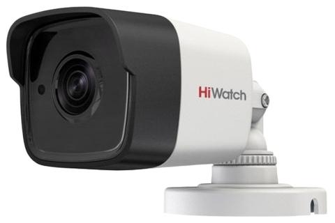 Камера видеонаблюдения  HIWATCH DS-T300