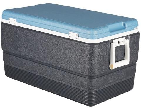 Термоконтейнер Igloo MaxCold 70 Legend (изотермический, 66л)