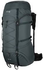 Рюкзак Redfox Light 100 V5 6800/голубая глина