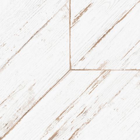 Керамогранит  Montana Form White 410х410