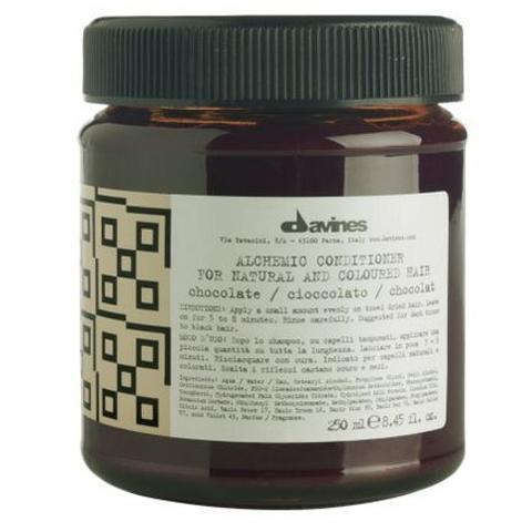 Davines Alchemic: Кондиционер