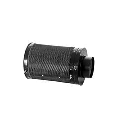 Фильтр воздушный угольный GW-400