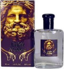 Косметика та парфумерія